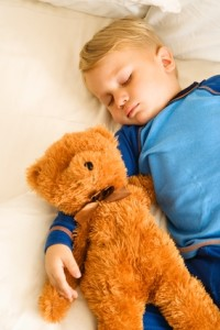 sleep-training-consultant-chicago-toddler-sleep.jpg