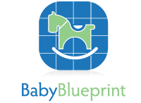 Baby Blueprint, maternity concierge, chicago, sleep training