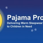 "Sleep Training Solutions Holds a ""Pajama Program"" Drive in December"