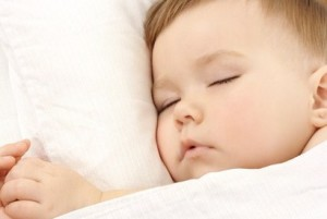 sleep-training-consultant-chicago_baby-sleep.jpg