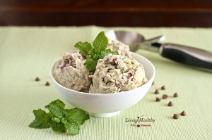 http://livinghealthywithchocolate.com/desserts/paleo-mint-chocolate-chip-ice-cream-2073/