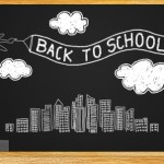 6 Back to School Tips for Kids