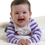 5 Signs That Your Baby or Older Child is Getting Enough Sleep