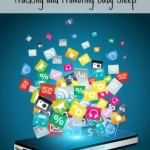 Best Apps for Tracking and Promoting Baby Sleep