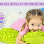 Is your child ready to give up her nap?