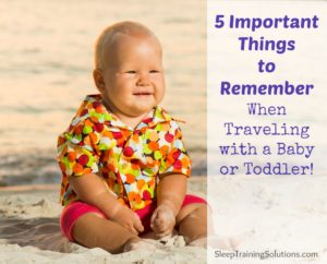 Traveling-with-baby-toddler
